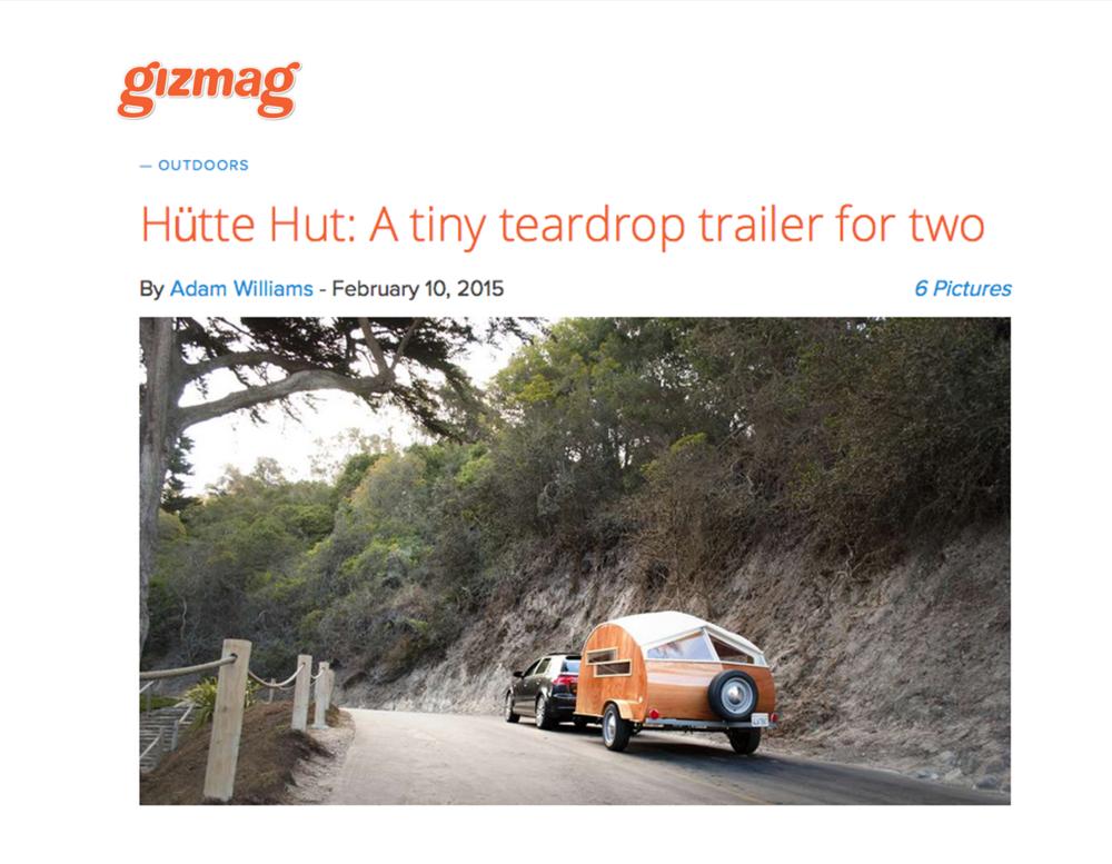 http://www.gizmag.com/hutte-hut-tiny-trailer-two/35990/