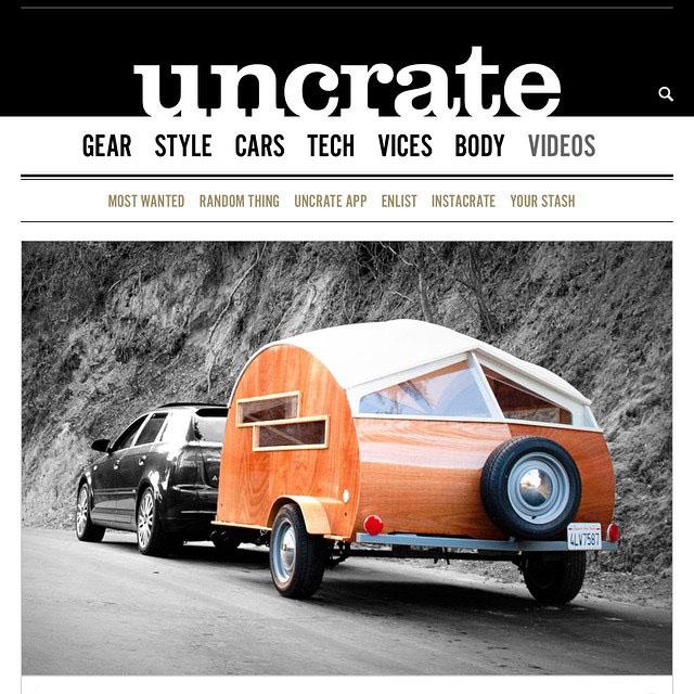 http://uncrate.com/stuff/hutte-hut/