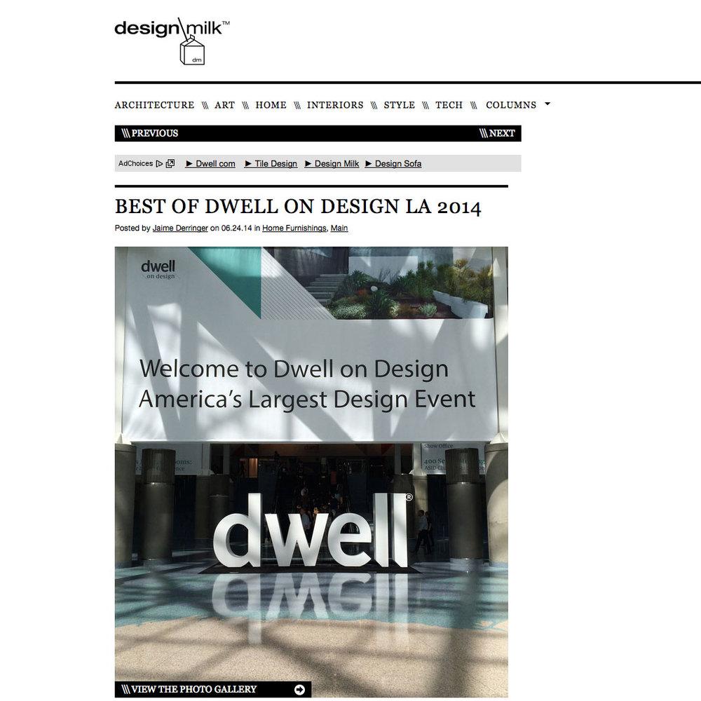 http://design-milk.com/best-dwell-design-la-2014/
