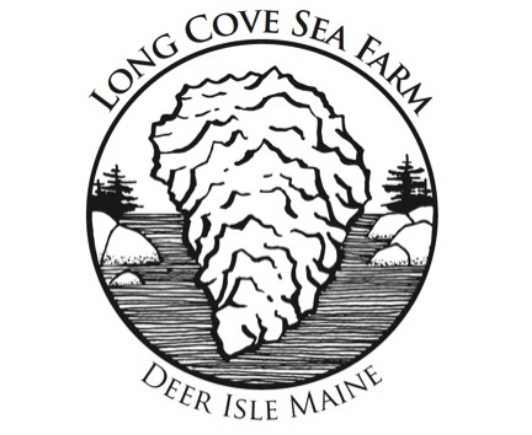 Long Cove Sea Farm