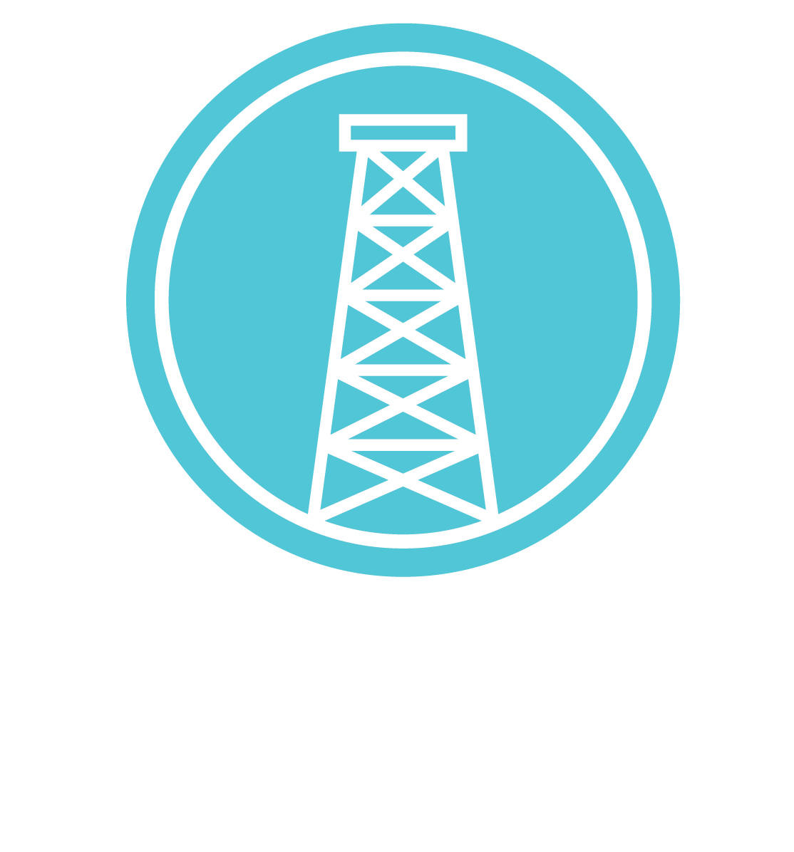 TYPros Foundation
