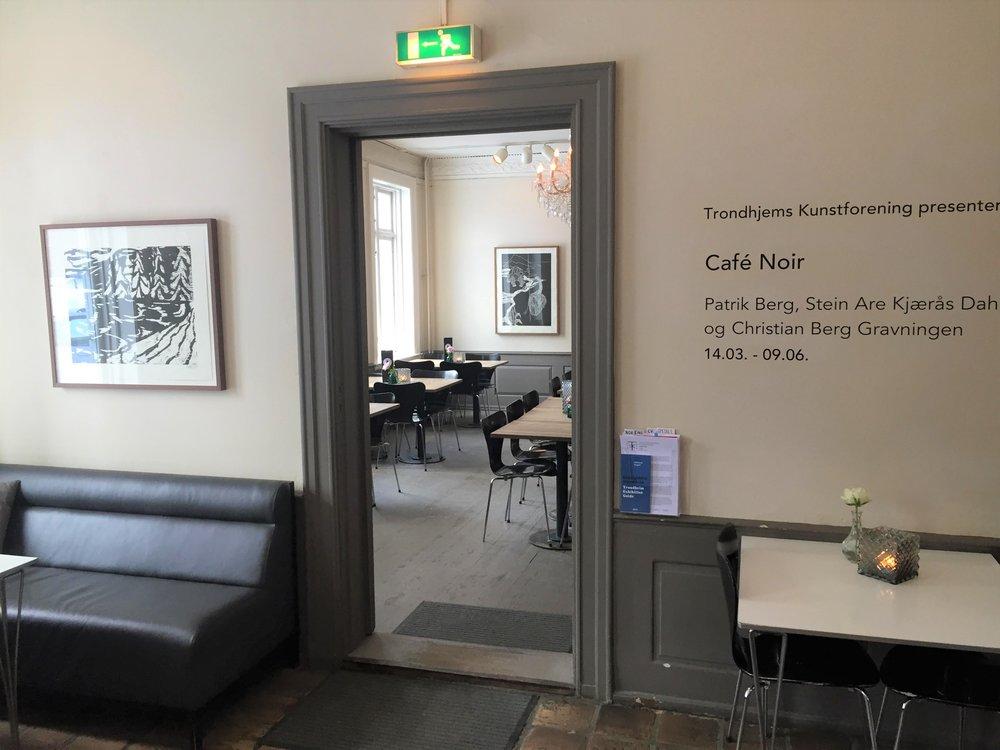 cafe noir inst6.jpg
