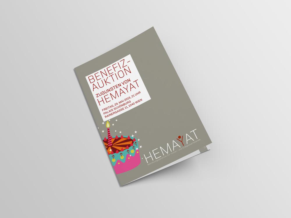 redesign-zeichenundwunder-hemayat