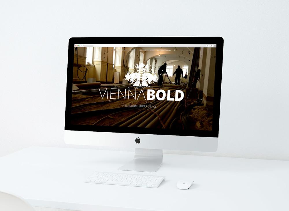 redesign-zeichenundwunder-vienna-bold-website