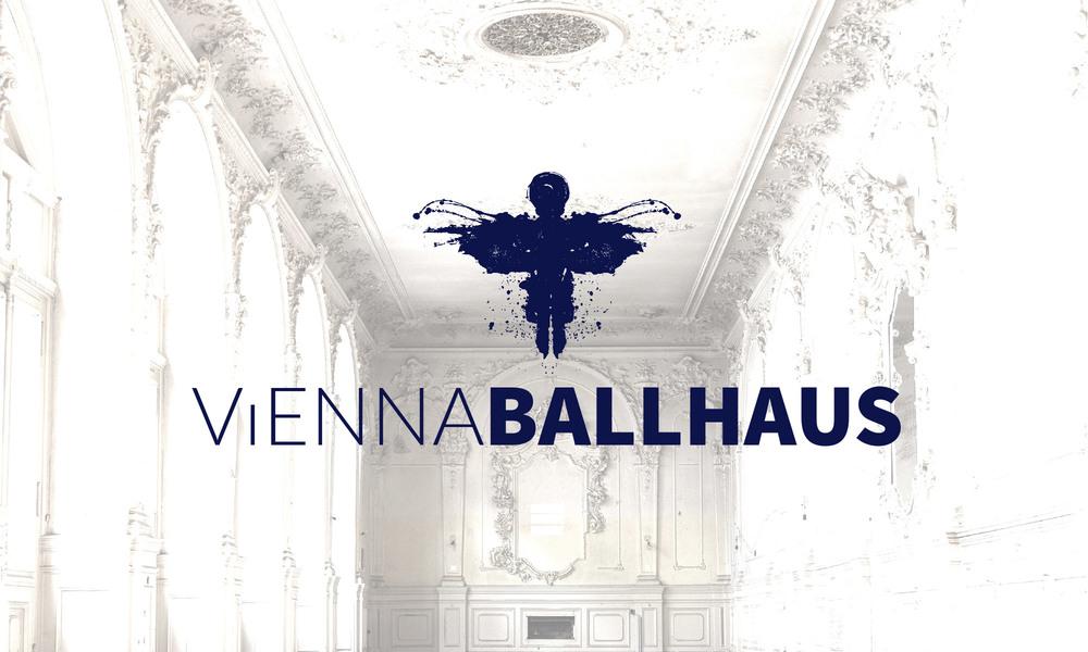 redesign-zeichenundwunder-vienna-ballhaus