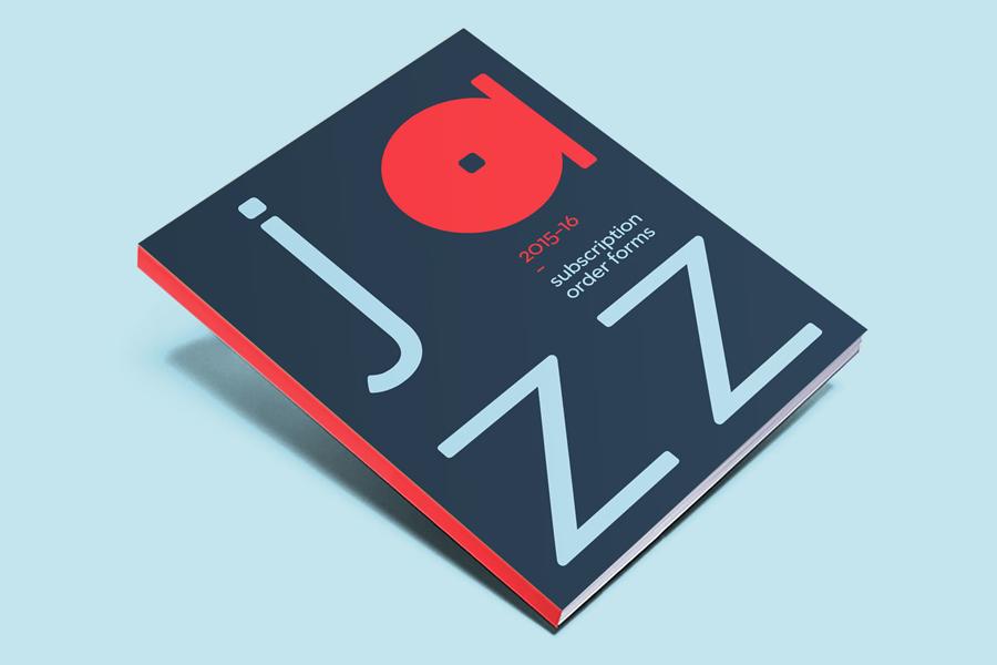JALC_SUB-Book_Cover.jpg