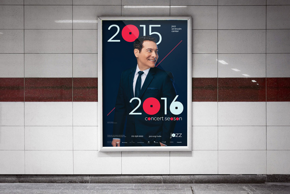 subway-poster_16_1500.jpg