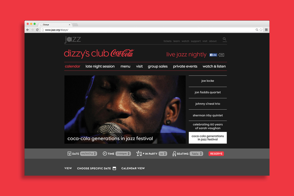 DCCC_Design-01.jpg