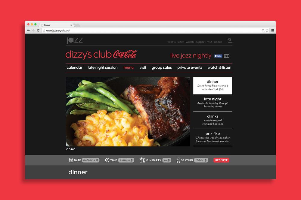 DCCC_Design-04.jpg