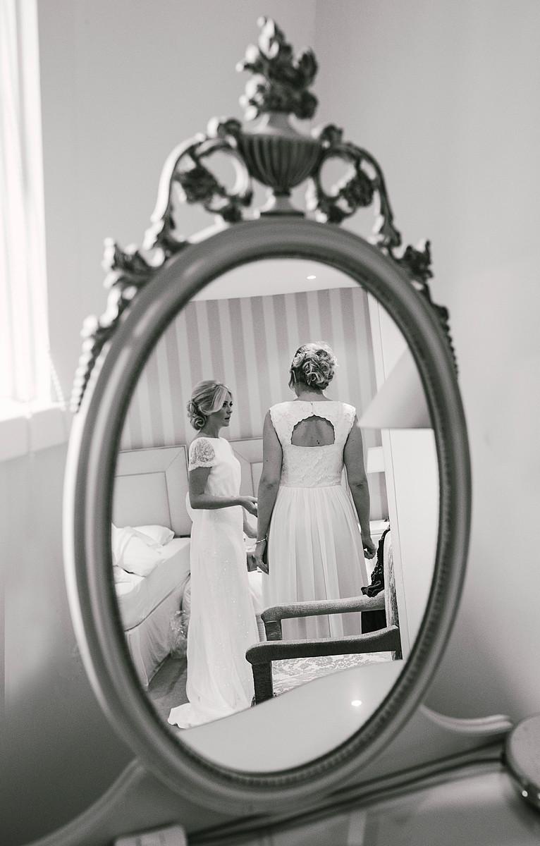 Katherine & Lukes Wedding-27th June 2015-48-X3.jpg