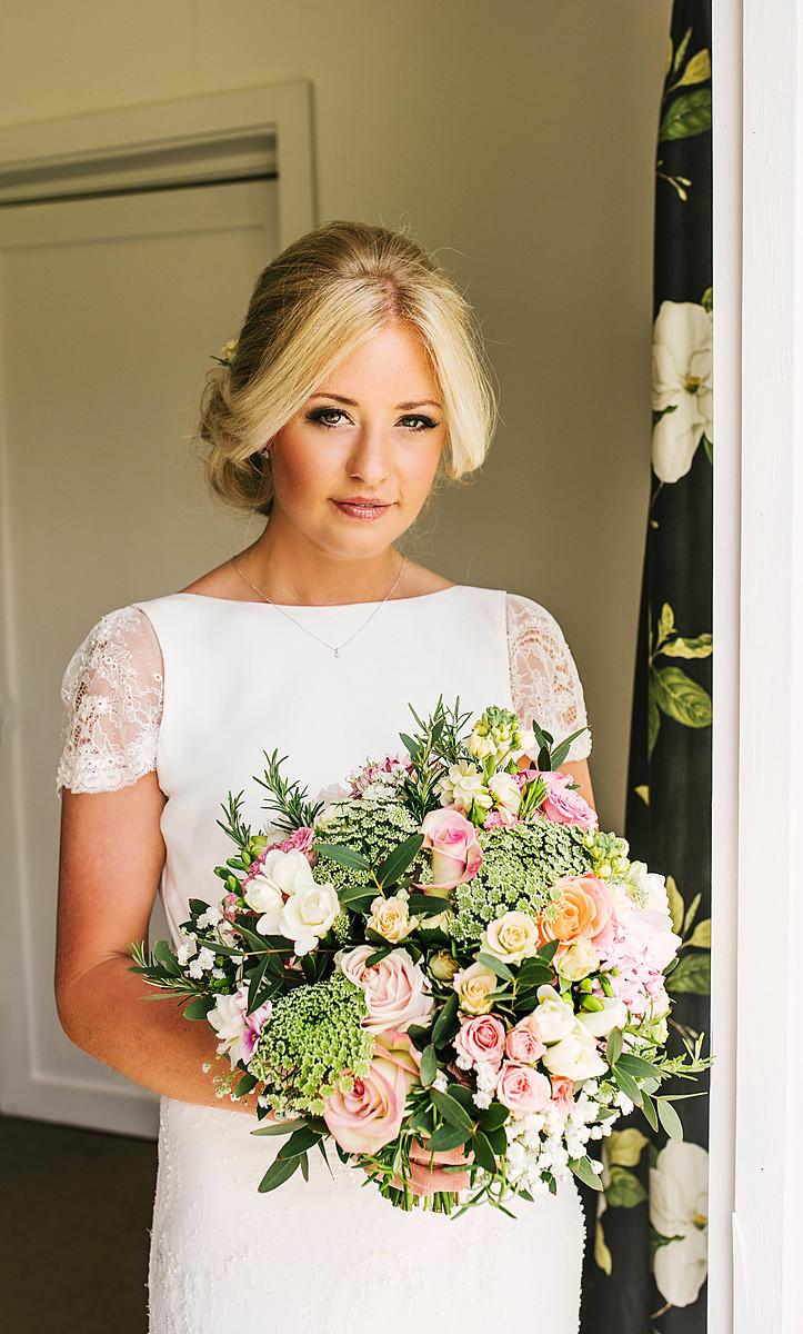 Katherine & Lukes Wedding-27th June 2015-78-X3.jpg