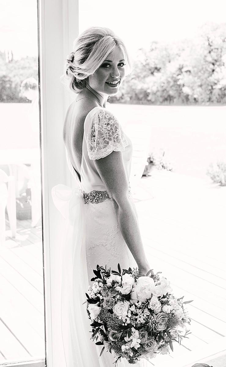 Katherine & Lukes Wedding-27th June 2015-80-X3.jpg