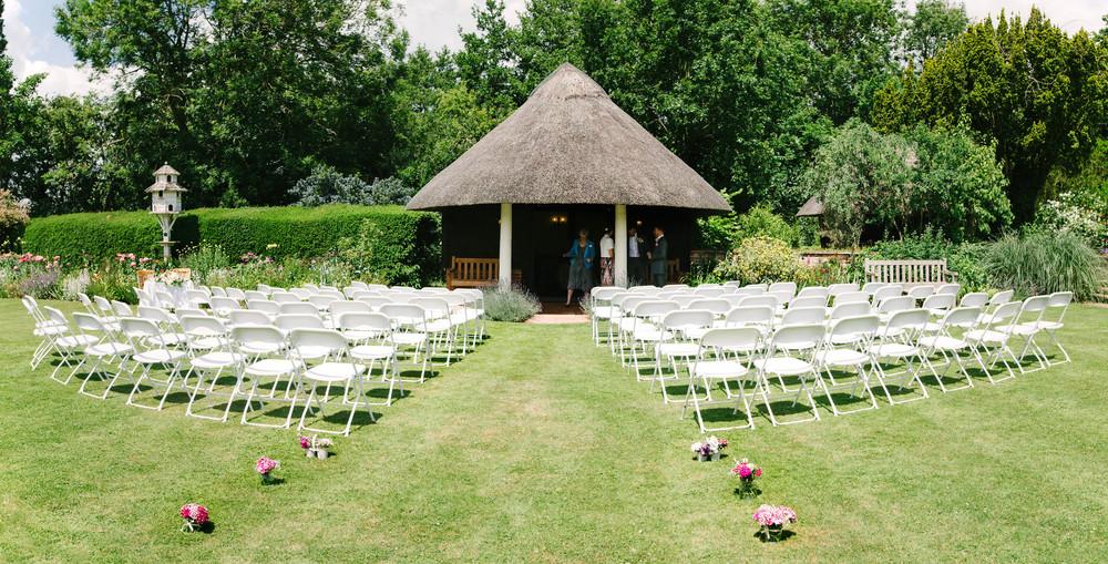 Katherine & Lukes Wedding-27th June 2015-90-2576x1310.jpg