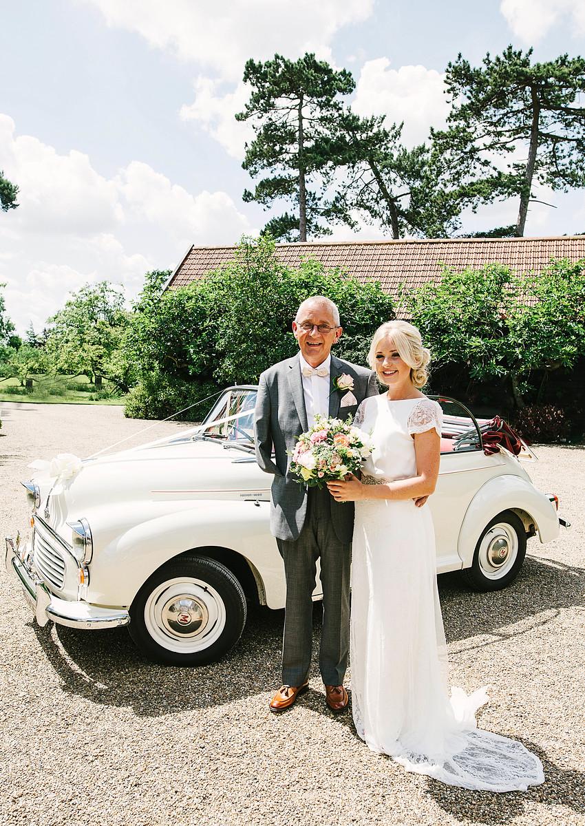 Katherine & Lukes Wedding-27th June 2015-131-X3.jpg