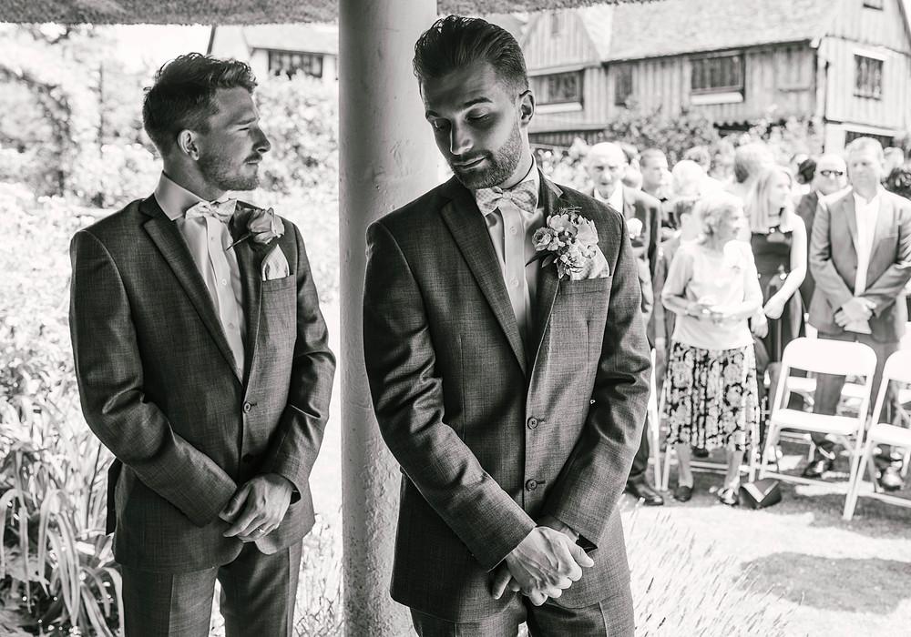 Katherine & Lukes Wedding-27th June 2015-146-2576x1803.jpg