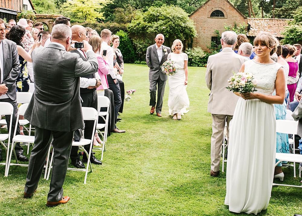 Katherine & Lukes Wedding-27th June 2015-164-2576x1840.jpg