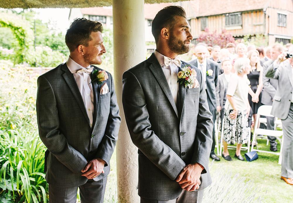 Katherine & Lukes Wedding-27th June 2015-157-2576x1787.jpg