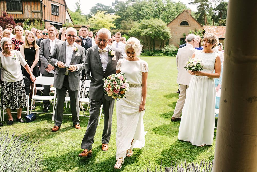 Katherine & Lukes Wedding-27th June 2015-171-2576x1720.jpg
