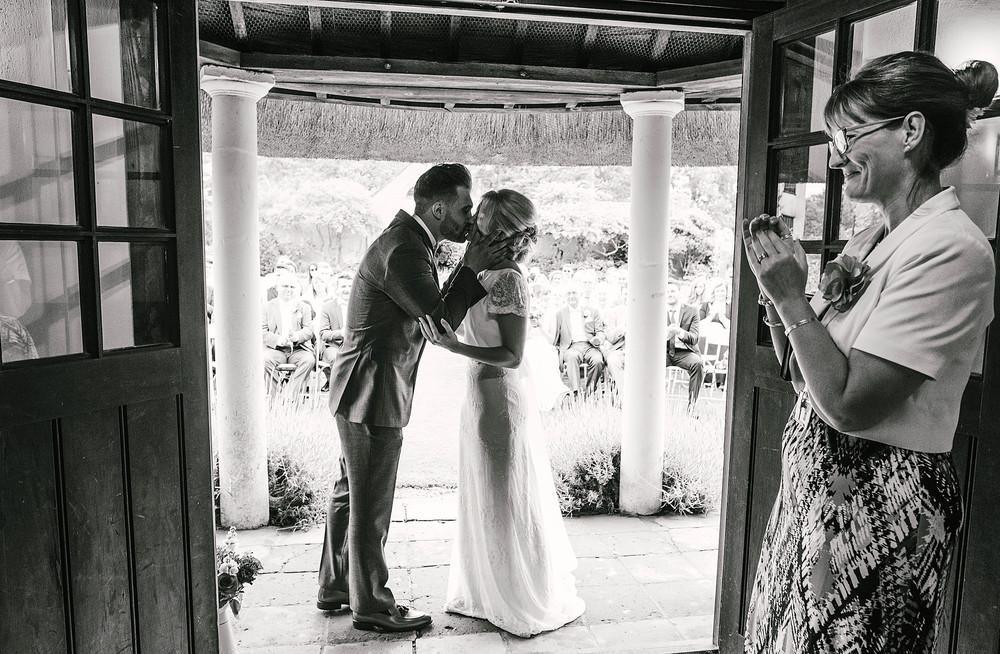 Katherine & Lukes Wedding-27th June 2015-205-2576x1684.jpg
