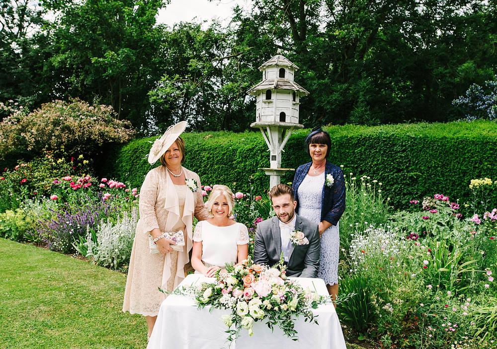 Katherine & Lukes Wedding-27th June 2015-219-2576x1813.jpg