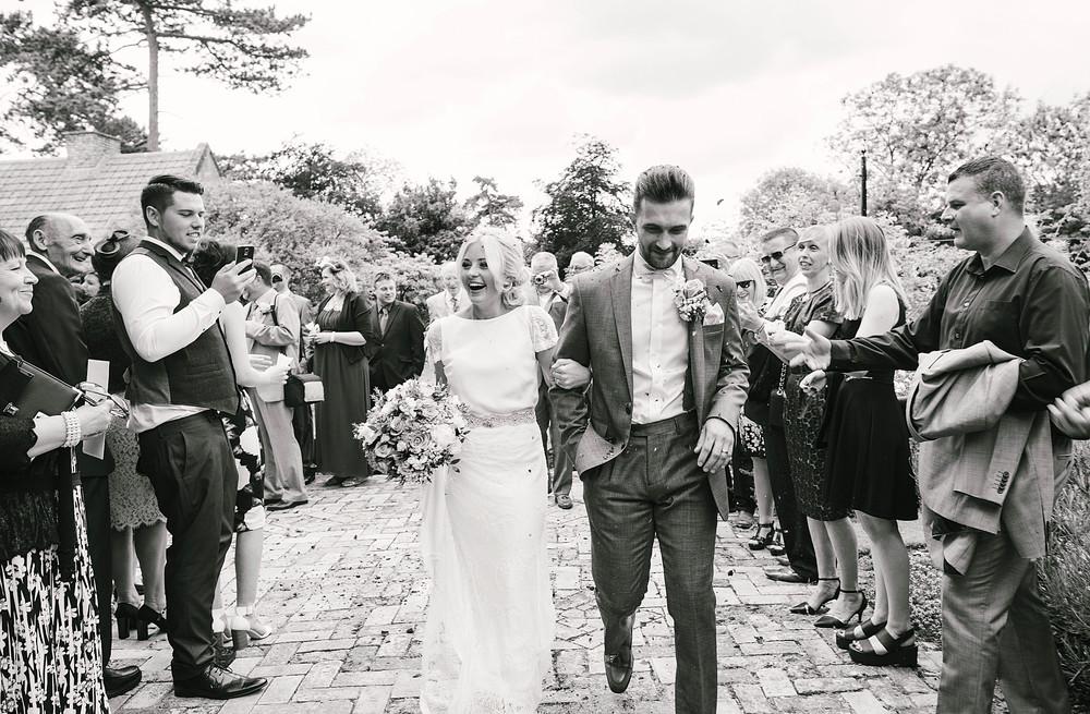 Katherine & Lukes Wedding-27th June 2015-271-2576x1688.jpg