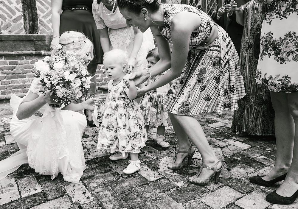 Katherine & Lukes Wedding-27th June 2015-278-2576x1808.jpg