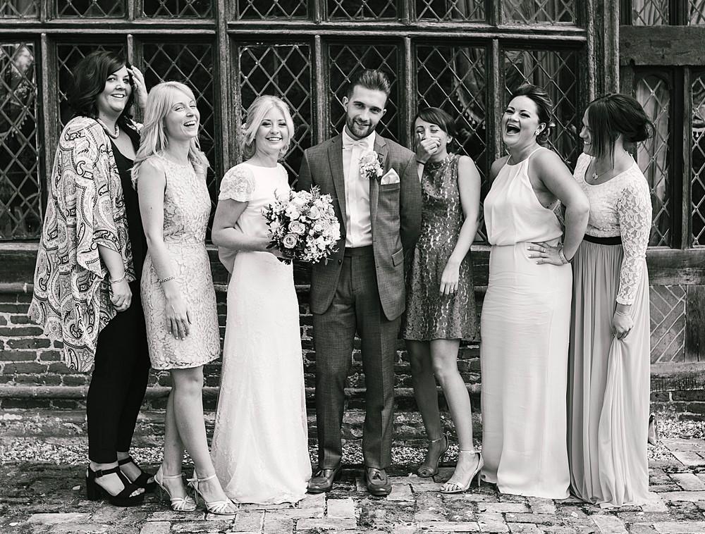 Katherine & Lukes Wedding-27th June 2015-340-X3.jpg