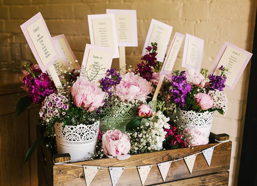 Katherine & Lukes Wedding-27th June 2015-367-2576x1870.jpg