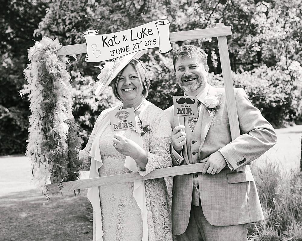 Katherine & Lukes Wedding-27th June 2015-410-X3.jpg