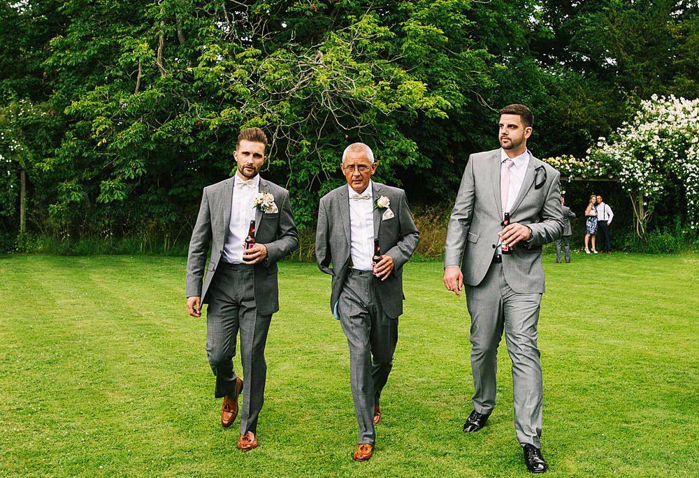 Katherine & Lukes Wedding-27th June 2015-391-2576x1761.jpg