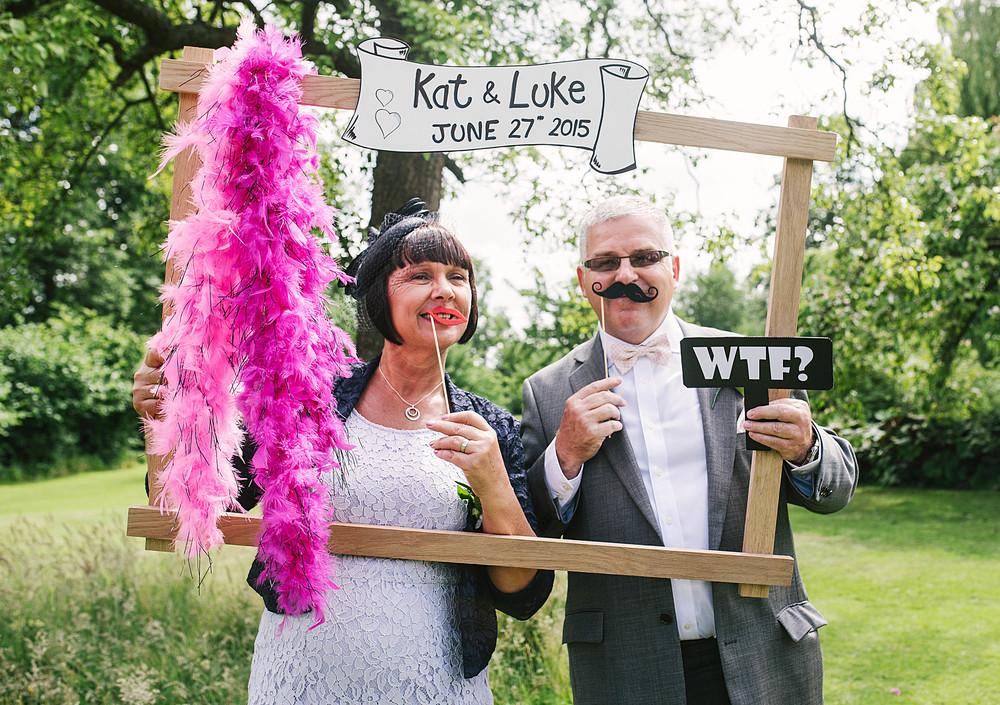 Katherine & Lukes Wedding-27th June 2015-440-2576x1816.jpg