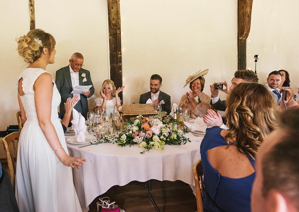 Katherine & Lukes Wedding-27th June 2015-514-2576x1825.jpg