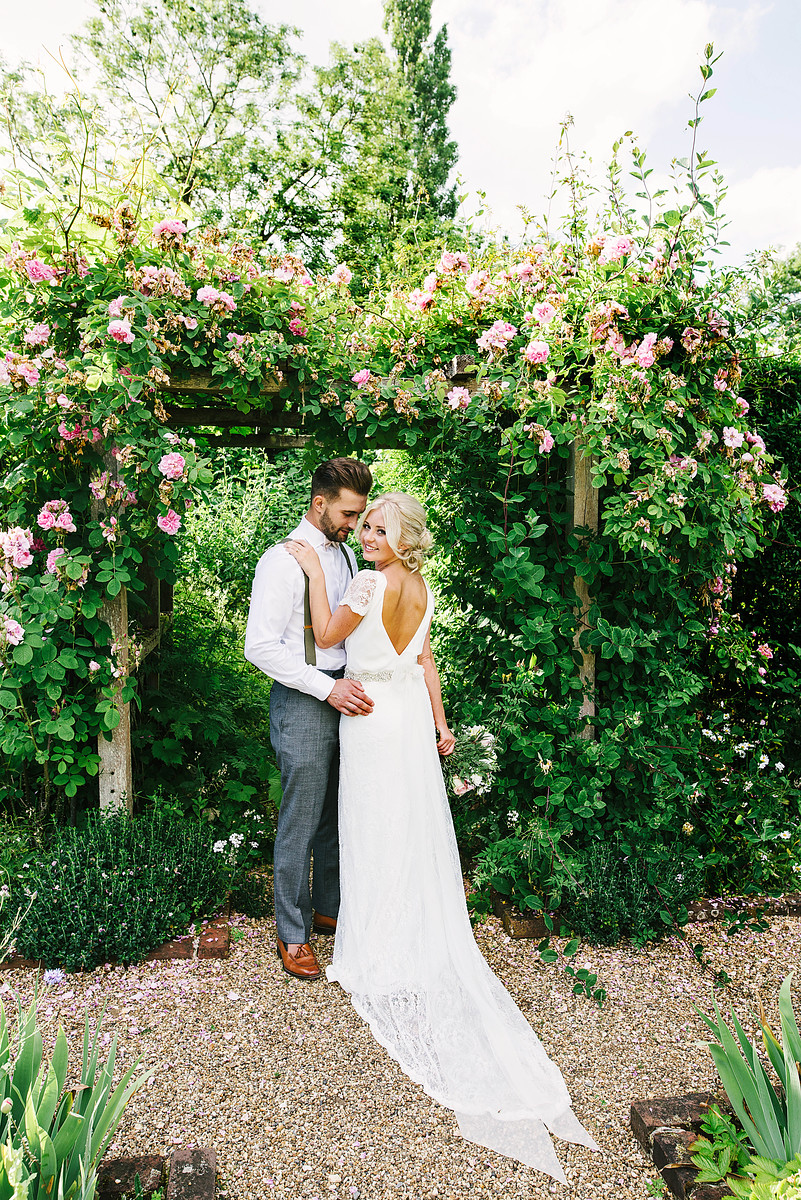 Katherine & Lukes Wedding-27th June 2015-598-X3.jpg