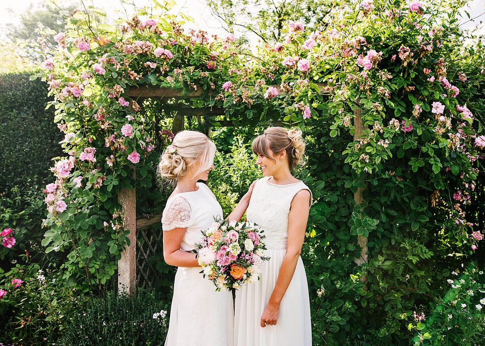 Katherine & Lukes Wedding-27th June 2015-594-2576x1839.jpg