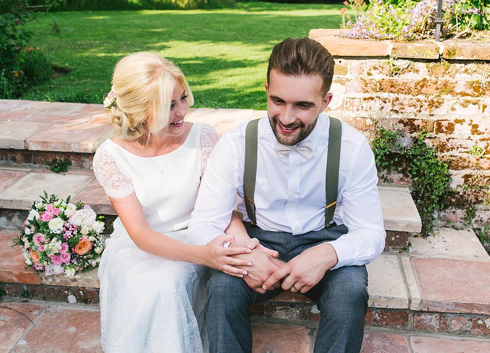 Katherine & Lukes Wedding-27th June 2015-604-2560x1846.jpg