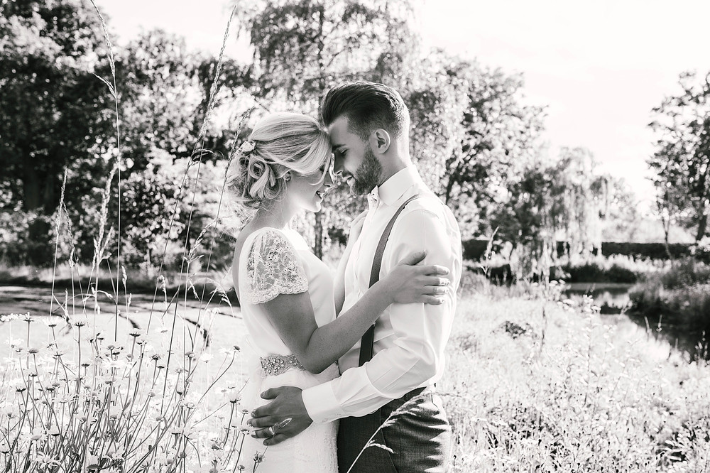 Katherine & Lukes Wedding-27th June 2015-628-2576x1714.jpg