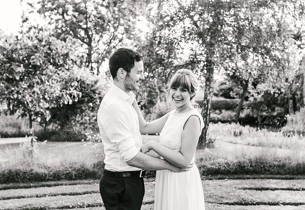 Katherine & Lukes Wedding-27th June 2015-637-2576x1769.jpg