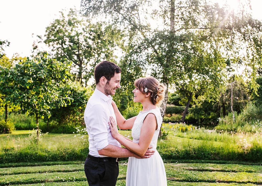 Katherine & Lukes Wedding-27th June 2015-635-2576x1829.jpg