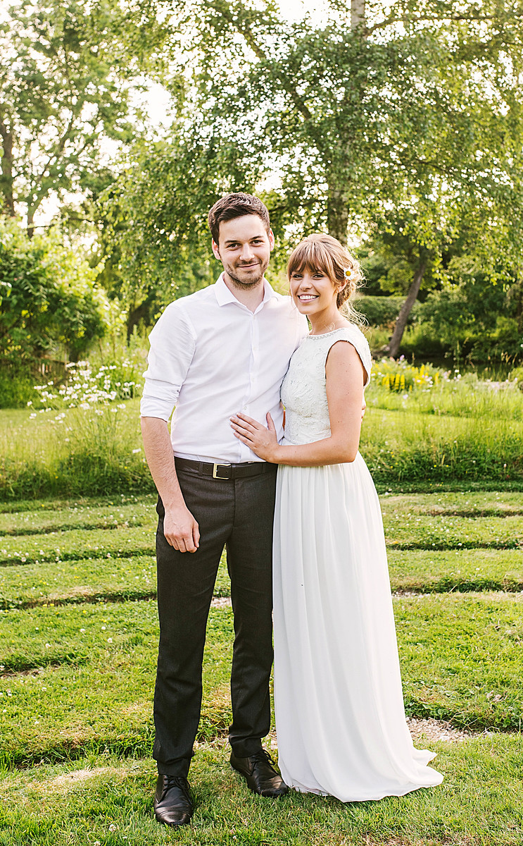 Katherine & Lukes Wedding-27th June 2015-639-X3.jpg