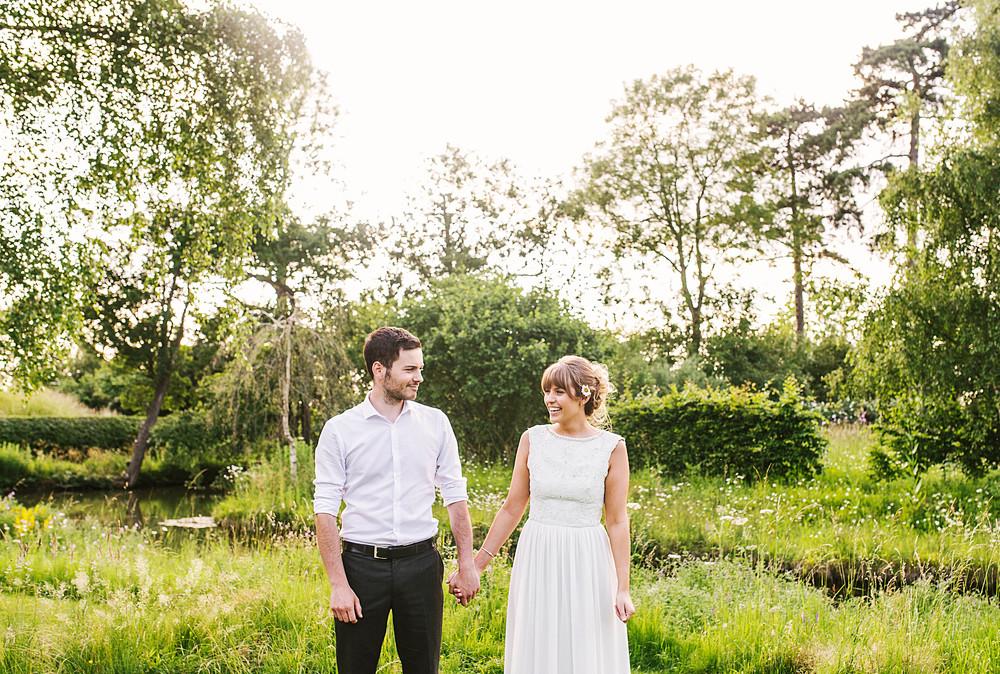 Katherine & Lukes Wedding-27th June 2015-640-2576x1736.jpg