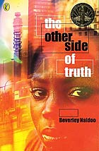 the-other-side-of-truth