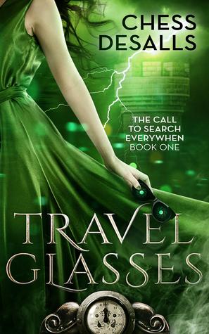 travel-glasses