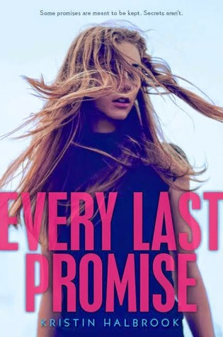 every-last-promise