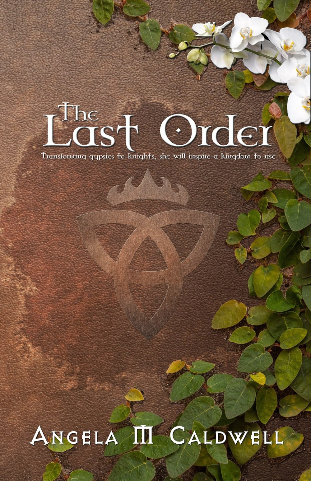 the-last-order