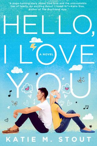 hello-iloveyou
