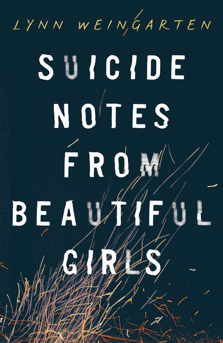 suicide-notes
