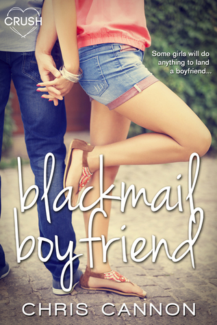 blackmail-boyfriend