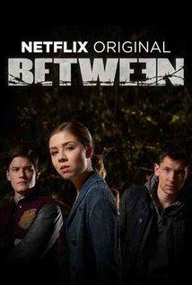 Between Tv Series
