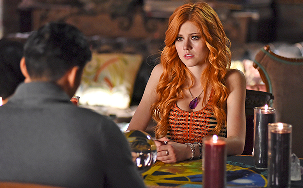 shadowhunters-episode-10