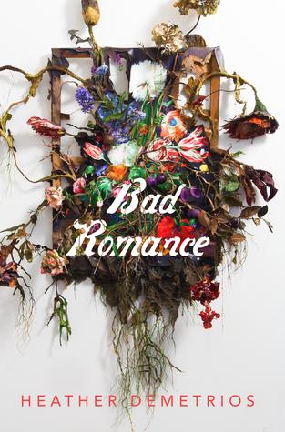 bad romance.jpg
